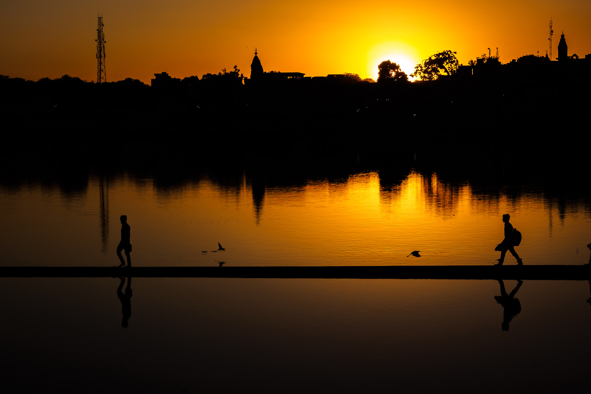 Indien_Pushkar