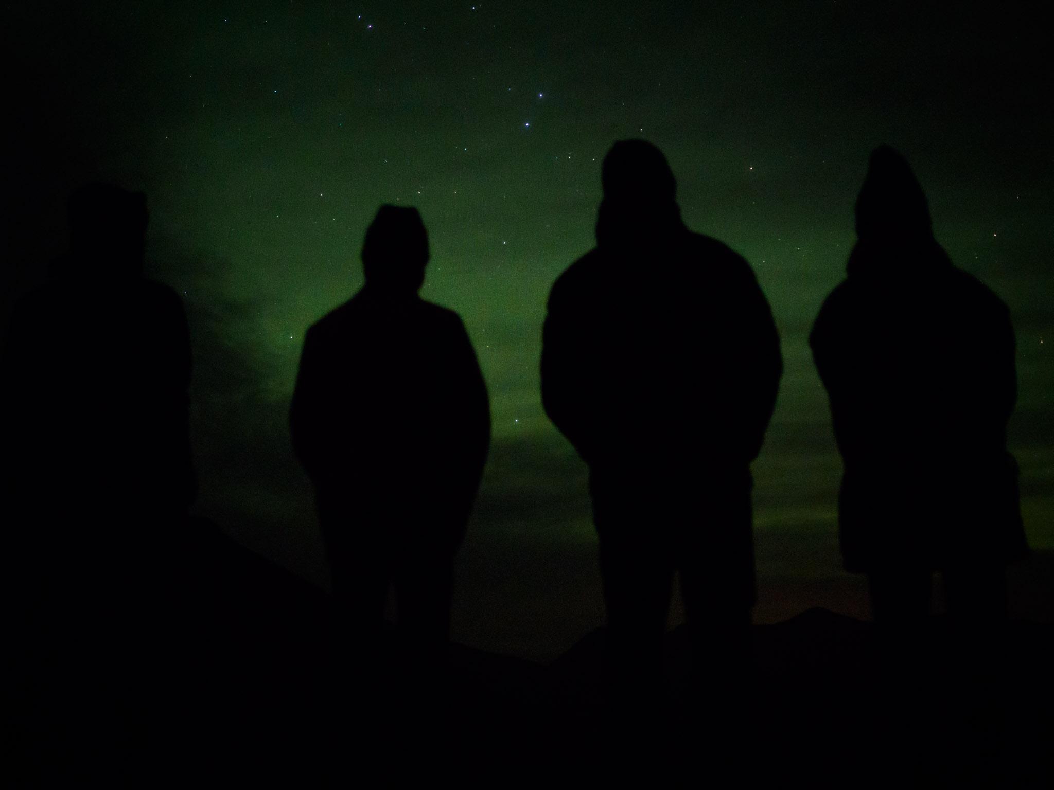 Island_Menschen