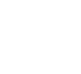 Niklas Möller Fotografie